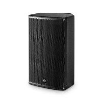 G715_3D_caroussel-800x800